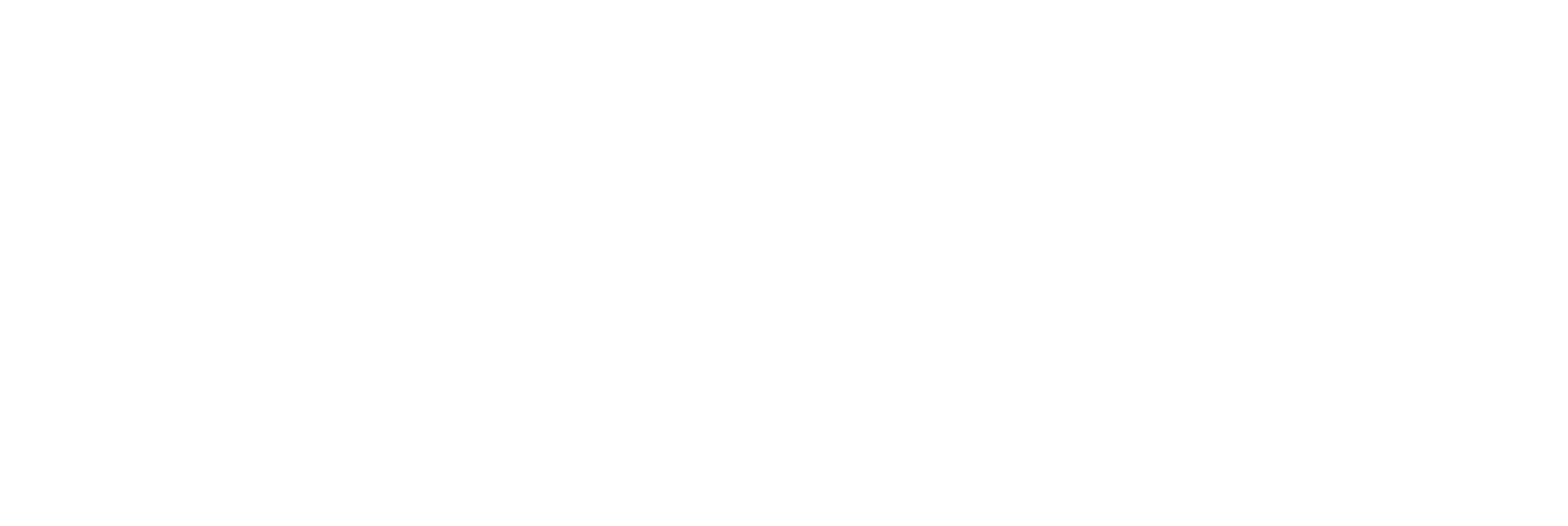 GluIQ