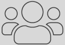 11-20 Users